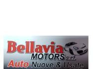 BELLAVIA MOTORS S.R.L.
