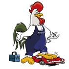 AUTODEMOLIZIONE GALLO PIETRO logo