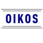 OIKOS IMMOBILIARE logo