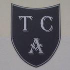 Top Class Automobili srl logo