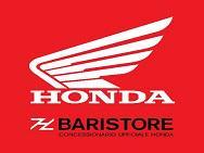 Honda Zeta Bari Store logo