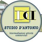STUDIO D'ANTONIO AZIENDE