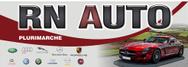 RN AUTO logo