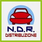 ndrdistribuzione.it logo