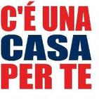 Partner Consimm Agenzie Immobiliari per l'Italia logo