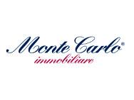 Monte Carlo Immobiliare logo