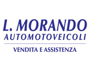 MORANDO AUTOMOTOVEICOLI