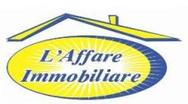 L' AFFARE IMMOBILIARE logo