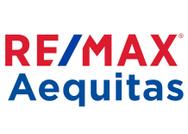 Remax Aequitas