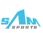 Sam Sport logo