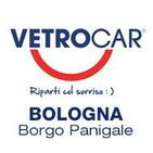 Riparazione e sostituzione cristalli auto-Vetrocar logo