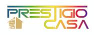 Prestigio Casa logo