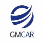 GM CAR logo