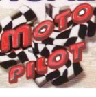 MOTOPILOT logo