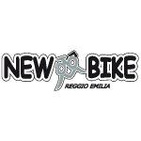 NEW BIKE logo