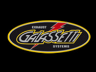 EXHAUST SYSTEMS GALASSETTI