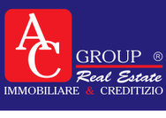 AC-GROUP IMMOBILIARE