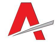 Area Motors logo