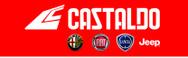 Castaldo srl logo