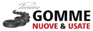 gommeusateperrone.it logo