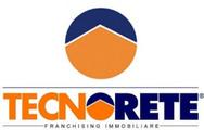 Tecnorete Quartello Case S.R.L. logo
