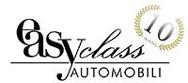 EasyClass srl logo