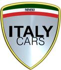 ITALY CARS 2000 logo