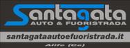 SANTAGATA AUTO E FUORISTRADA s.r.l