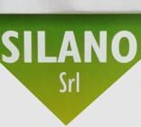 Silano Srl