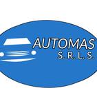 AUTO MAS S.R.L.S logo