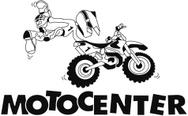 MOTOCENTER - Fagnano Olona