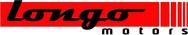LONGOMOTORS logo