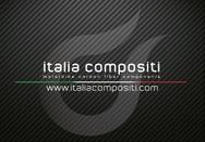 Italia Compositi logo