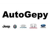 AUTOGEPY SRL