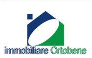 Immobiliare Ortobene di Gianni Marongiu logo