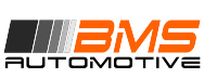 Bms Automotive logo