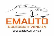EMAUTO logo
