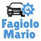 Fagiolo Mario