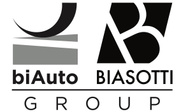 biAuto - Biasotti Group