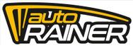 AUTO RAINER logo