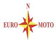 EUROMOTO SRL