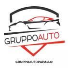 Gruppo Auto By Papallo logo