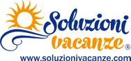 SOLUZIONI VACANZE logo