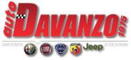 Auto Davanzo