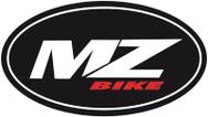 MZ BIKE SRL logo