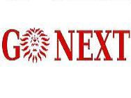 GO NEXT SRLU logo