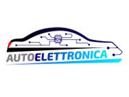 AutoElettronica