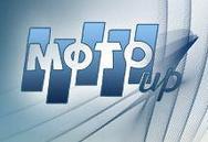 MOTOup s.n.c. logo