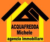 AGENZIA MICHELE ACQUAFREDDA