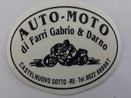 Auto & Moto srl